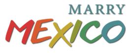 MarryMexico