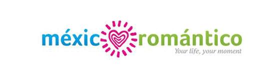 mexico-romantico-blog
